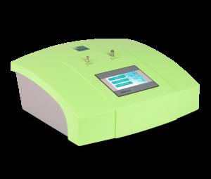 Urządzenie do terapii normobarycznej